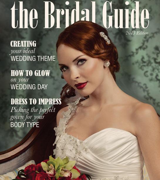 BG-cover-2013