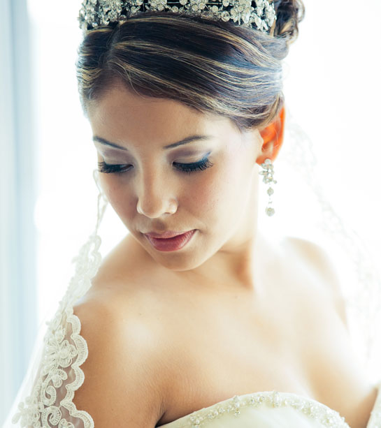 Dayana-Kordian-Wedding-182