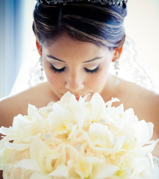 Dayana-Kordian-Wedding-202