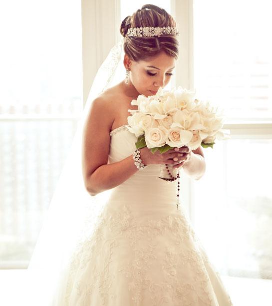 Dayana-Kordian-Wedding-203